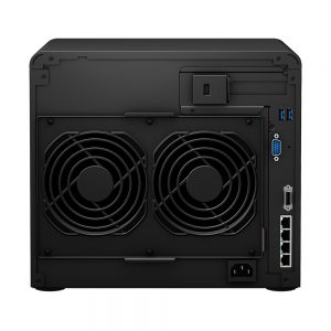 vietcorp-phan-phoi-nas-synology-DS2419+